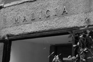 Calle San José 4, Barrio de las Letras Tienda-Taller, concertar cita